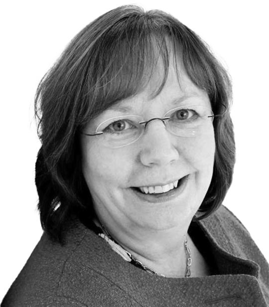 Alison-McInnes-Former Liberal Democrat MSP for NE Scotland BW